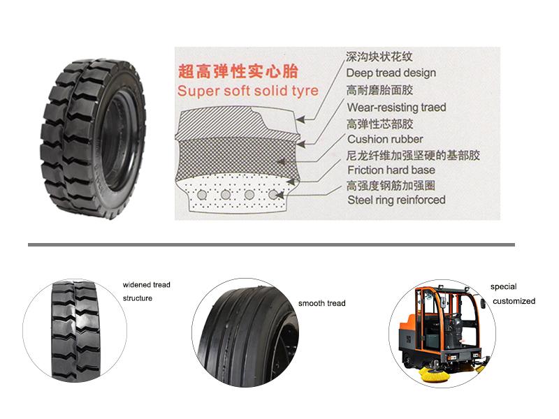 Mini-Road-Sweeper-Tire