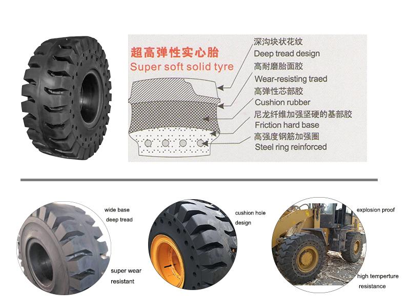 OTR-Solid-Tire