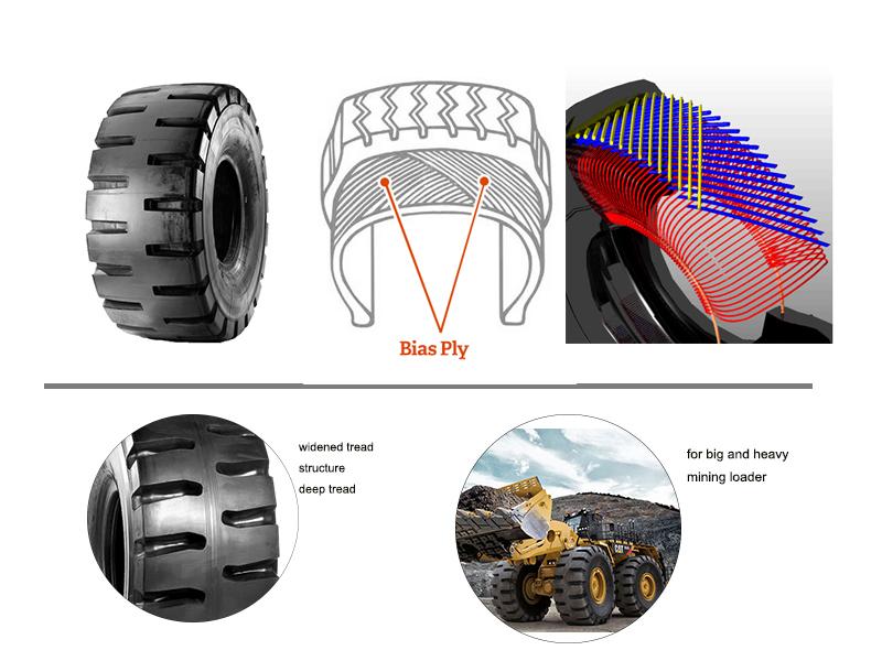 OTR-Pneumatic-Tire