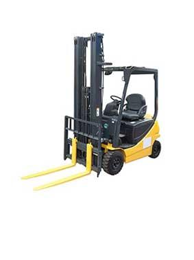 For Forklift Truck