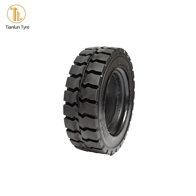 Mini-Road-Sweeper-Tire