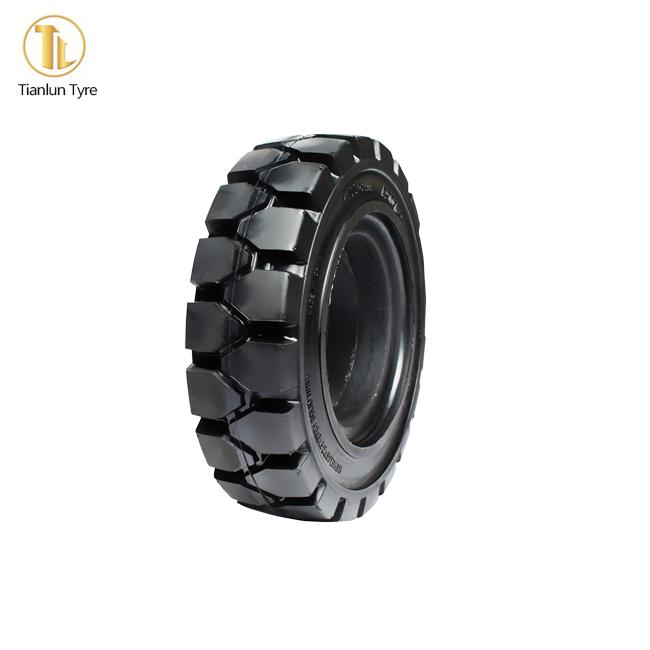 D3 Mini-Road-Sweeper-Tire