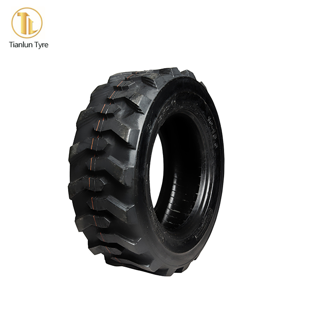 RG400 Skid-Steer-Tire
